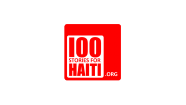 100stories