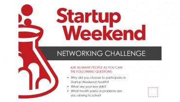 Startup_weekend_postcard_1